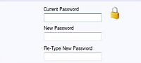 Save as new password.png