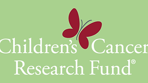 Childrens Cancer Research Fund.png