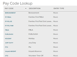 Pay Code Lookup.png