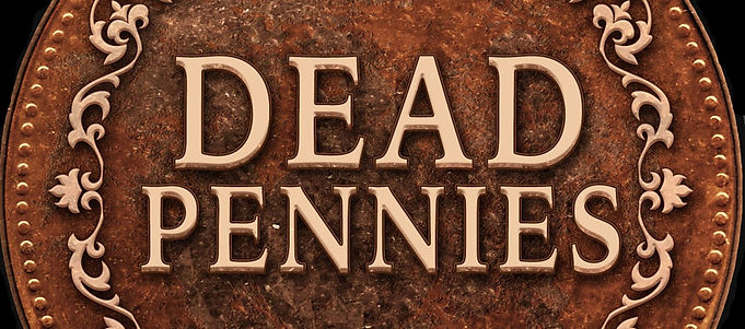 Dead Pennies Band Ottawa Rock and Roll Weddings Parties Charities
