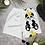Thumbnail: Original Mad Panda Shorts