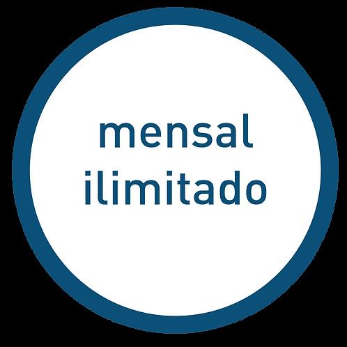 mensal ilimitado
