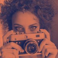 ENSAIO FOTOGRAFICO.jpg
