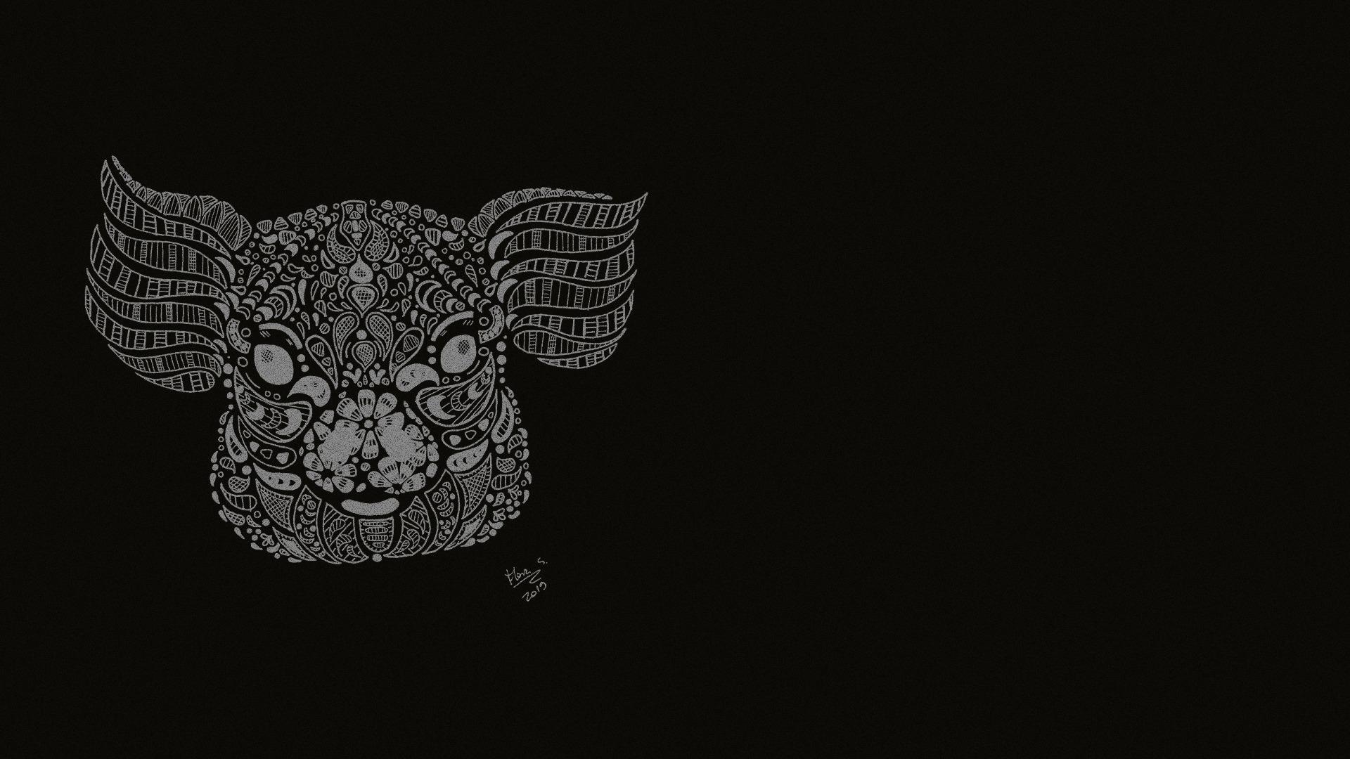 porco%252016X9_edited_edited