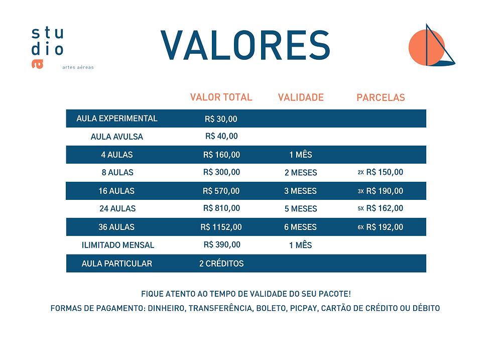 VALORES PRESENCIAIS-01.png