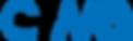 EWA_Logo