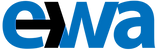 EWA страховой маркетплейс