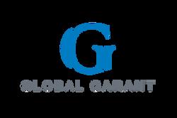 Global Garant