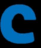 EWA_Logo - 1.png