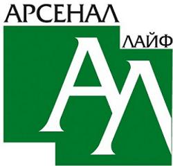 Арсенал лайф