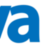EWA_Logo - 3.png
