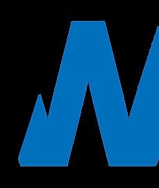 EWA_Logo - 2.png
