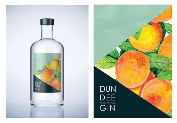 orange gin to print.jpg