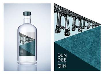 dundee gin print.jpg