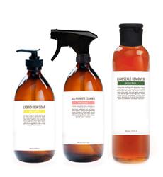 自選高階液體皂2