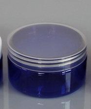 膠面霜瓶100g(每只)