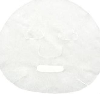 紙面膜(10張)