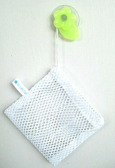 手工皂袋/香皂袋