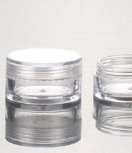 散粉盒(10g)2pc