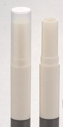 韓風唇膏管(4g)(2pcs)