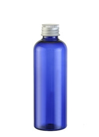 100ml卸妝乳液瓶