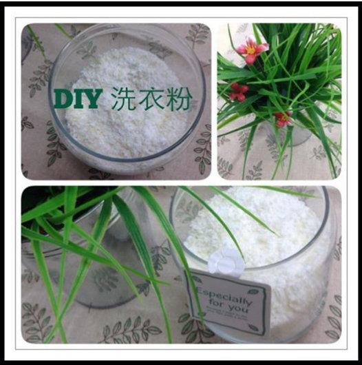 天然洗衣粉(400g)
