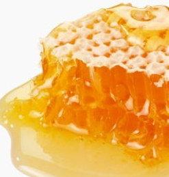 馬賽蜜糖皂