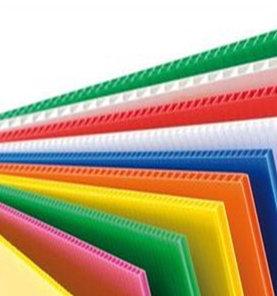 矽膠用卡板(100x100cm)