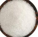 氧化鋅(塘瓷級)
