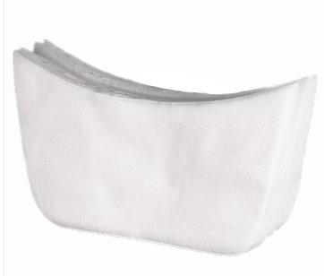 紙頸膜(20張)