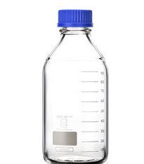 耐熱玻璃瓶