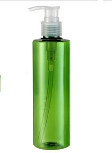 泵頭乳液瓶