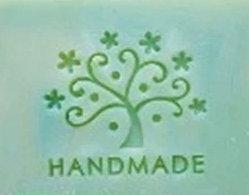 Handmade and tree