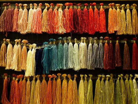 Silk - Royal Ethical Fashion