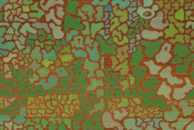 Palette et parcelle 12    -zoom