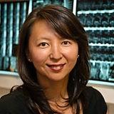 Diane Nam, MD