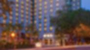 Hyatt-Regency-Sacramento-P053b-Exterior.