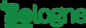 Logo-Sologne-Forêt.png