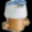 ihmpacific-compteur-eauCompteur Eau copi