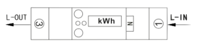 EAGLE Wiring Diagram.png