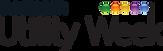 logo EUWEEK.png