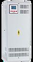 Batterie condo haute trans.png