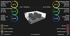 ihmpacific-clim datacenter.jpg