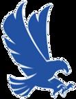 Logo EAGLE.png