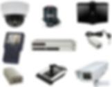 TID Solutions - VSI - Vidéo Surveillance Intelligente Maintenance
