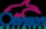 Odysseys logo.png