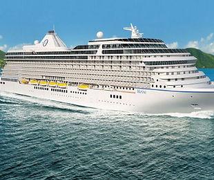 Ocean-Cruises-Marina-Ship_bu.jpg