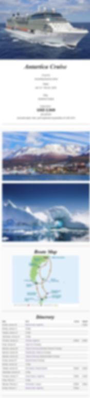 Celebrity Antartica.jpg