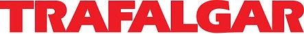 Trafalgar logo image.jpg