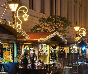 Crystal River - Christmas Market 2020.jp